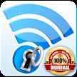 ✅ Wifi Password Hacker Simulator APK