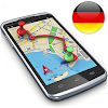 Karten Navigation & Anfahrt