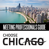 Chicago Meeting Pro Guide
