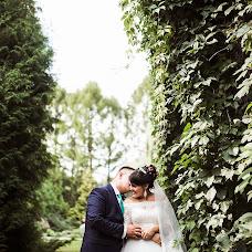 Wedding photographer Darya Norkina (Dariano). Photo of 29.08.2016