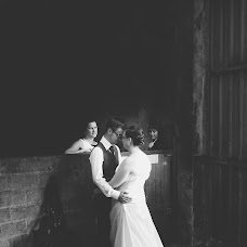 Wedding photographer Johan Van cauwenberghe (pixelduo). Photo of 28.12.2016