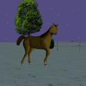 FarmWall 3D Live Wallpaper icon