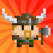 The Last Vikings - Androidアプリ