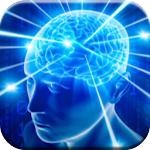 Control Your Mind 1.3