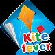 Kite Fever APK