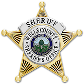 WellsCo Sheriff