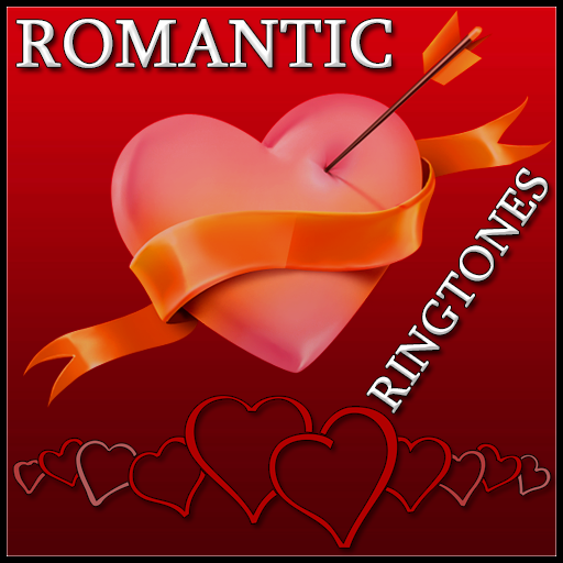 最高のロマンチックな着メロ 音樂 App LOGO-APP試玩