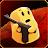 Hopeless: The Dark Cave logo