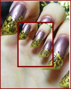 Pretty Nail Fashion - náhled