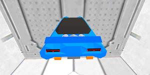 Canty Daytona 2020 FRS-GT