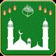 Islamic Dua & Hadith - Asma Ul Husna & Six Kalma APK
