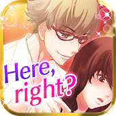A Slick Romance : Otome games free dating sim