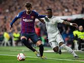 """Quand Gérard Piqué révèle que Vinicius Junior a failli rejoindre le Barça : """"C'était fait"""""""