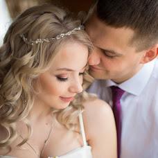 Wedding photographer Igor Grigorenko (IGrigorenko). Photo of 13.03.2014