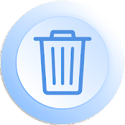 Clever Cleaner – Phone Cleaner and Booster