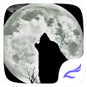 Howling Wolf Theme