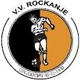 Voetbal Vereniging Rockanje icon