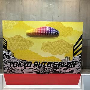 シルビア S15 H14 S15 スペックR Lパッケージのカスタム事例画像 hirotaka1223さんの2019年01月13日09:02の投稿