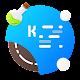 Alchemy for KWGT apk