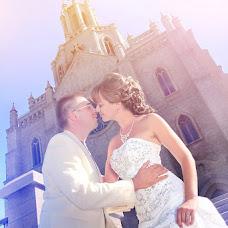 Wedding photographer Stepan Likhodzievskiy (stepanphoto). Photo of 10.11.2012