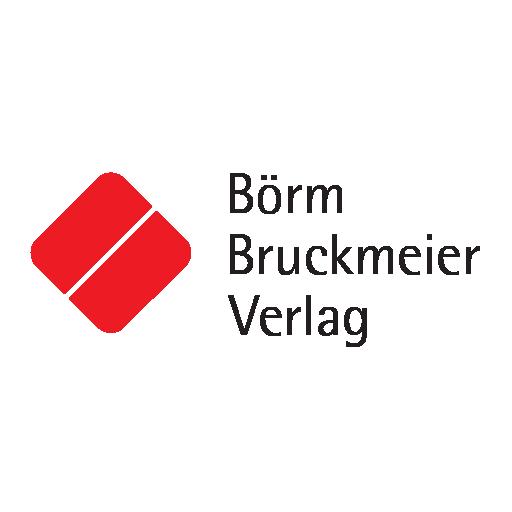 Börm Bruckmeier Verlag GmbH avatar image