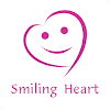 Smiling Heart (Unreleased) APK