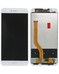 Honor 8 Pro Display Gold