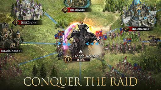 Iron Throne 2.1.1 Screenshots 4