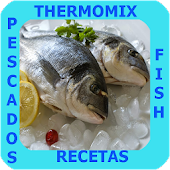 Thermomix Recipes Fish