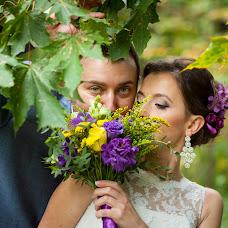 Wedding photographer Pasha Feyder (PachaFader). Photo of 19.01.2016