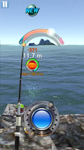 Monster Fishing 2020 filehippodl screenshot 5