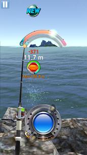 Monster Fishing 2020 (MOD, Unlimited Money) 5