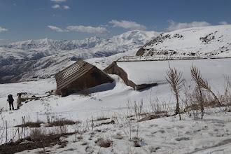 Photo: Караван-Сарай