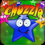 Chuzzle Classic