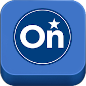 OnStar BR