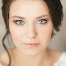 Wedding photographer Tatyana Muminova (Kalinina). Photo of 29.08.2017