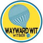 Brew Republic Wayward Wit