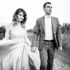 Wedding photographer Aleksandra Zheynova (storystudio). Photo of 16.05.2016
