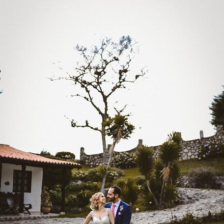 Fotógrafo de bodas Engelbert Vivas (EngelbertVivas). Foto del 06.02.2018