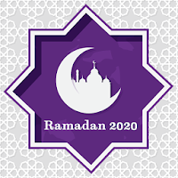 Ramadan 2021 Download Apk Free For Android Apktume Com