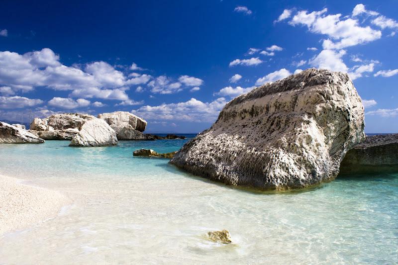 Paradiso Mediterraneo di www.aresu.info | www.claudioaresu.it