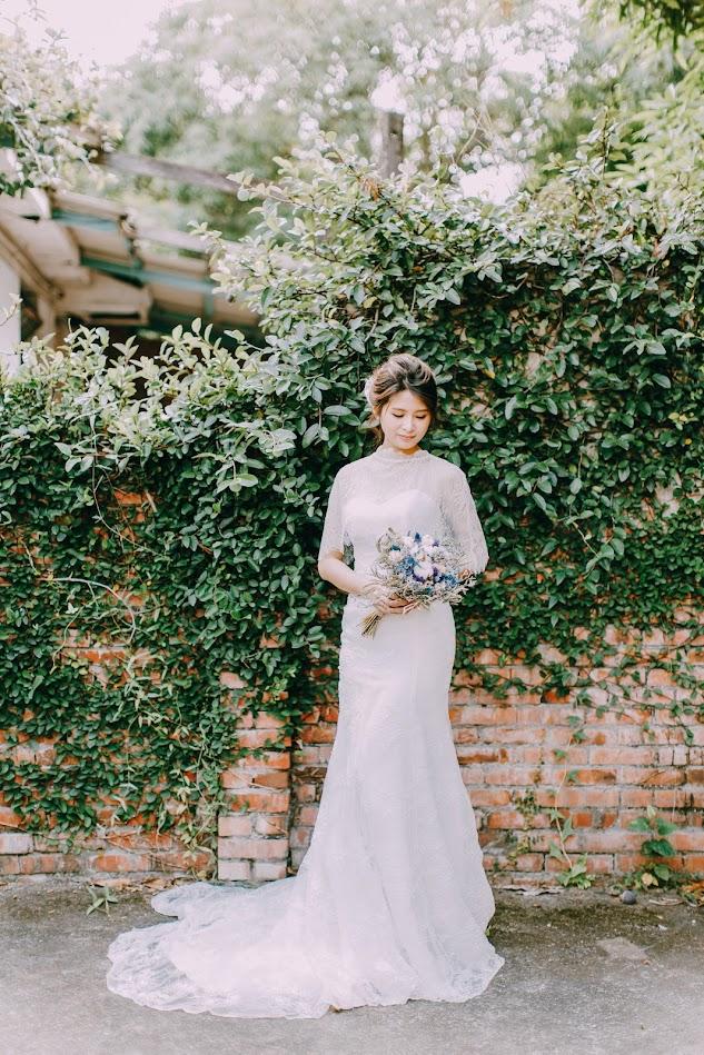 AG美式婚紗,AG自助婚紗,Fine art婚紗,自主婚紗,女婚攝 主郁,美式婚禮攝影,美式婚禮紀錄,婚禮紀實,Amazing Grace攝影美學,台中自助婚紗推薦,自然清新 婚紗