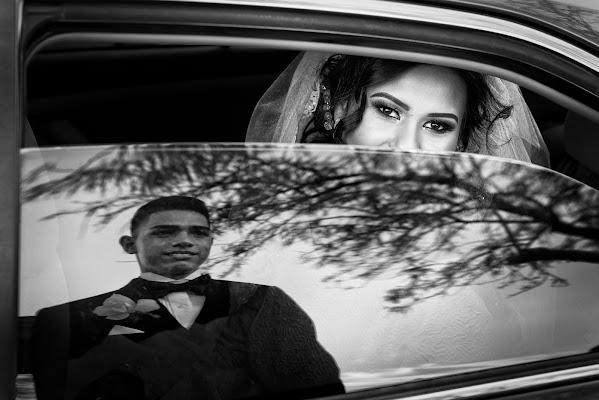 Fotógrafo de bodas David eliud Gil samaniego maldonado (EliudArtPhotogr). Foto del 04.04.2017