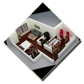 House Plan Design 3D