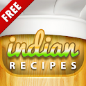 250 Indian Recipes with Images
