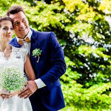 Wedding photographer Aleksey Norkin (Norkin). Photo of 31.07.2016