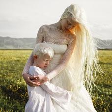 Wedding photographer Kima Car (MamatovKima). Photo of 04.07.2015
