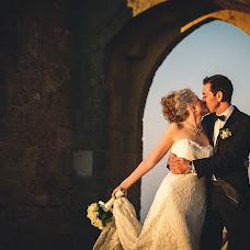 Wedding photographer Ines Subtil (subtil). Photo of 17.10.2014