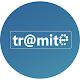 Tr@mite icon