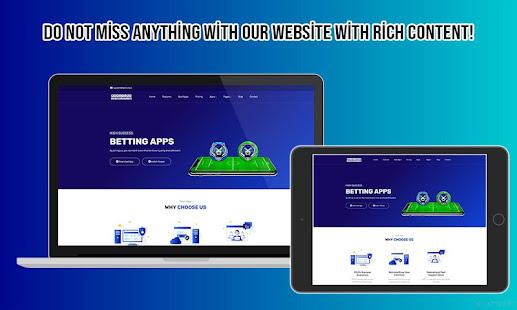 bettingtips1x2 tips procedure